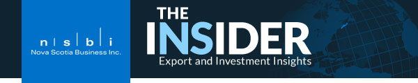 The Insider logo