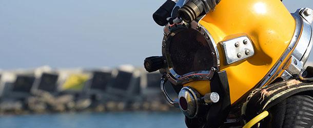 Atlantic Canada Ocean Supercluster receives funding