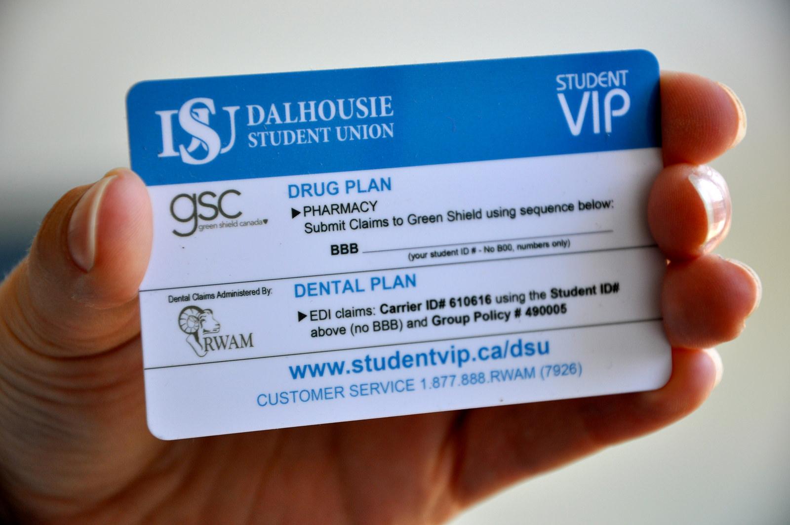 Your students health plan and other tips for family and friends all students at dalhousie are automatically enrolled in the dal student union dsu health dental plan this is a student oriented benefits plan that magicingreecefo Image collections